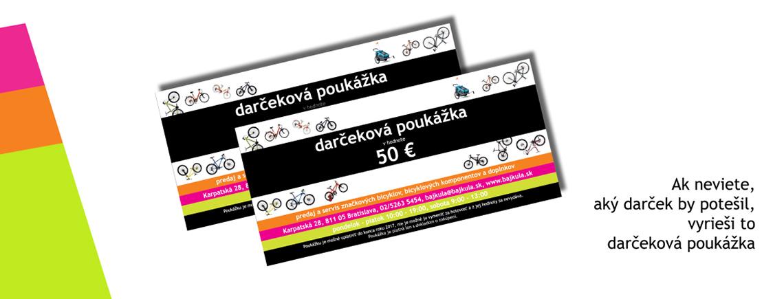 e-shop BAJKULA bicykle 49cd7e06198
